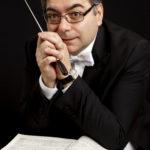 """Mirco Roverelli: """"la mia Carmen sarà un turbinio di passioni. L'Italia valorizzi l'Opera"""""""