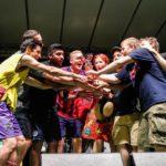 Al via i Mondiali Antirazzisti, l'evento che da 21 anni dà un calcio alle discriminazioni