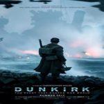 "SMS CINEMA: ""Dunkirk"" di Christopher Nolan"