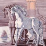 Musei gratuiti a Roma: alla scoperta del museo Carlo Bilotti e della collezione De Chirico