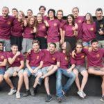 La Sala Troisi a Trastevere ai ragazzi del Cinema America, una vittoria per Roma