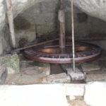 Grani antichi: a Novara di Sicilia il fascino e la magia dell'ultimo mulino ad acqua ancora attivo