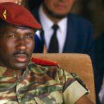 """Roma, grandi emozioni al concerto """"Il Paese degli uomini integri"""" ispirato a Thomas Sankara"""