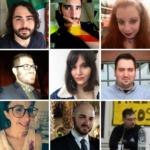 """""""Salvare la lingua siciliana"""": la mission dei giovani attivisti di """"Cadèmia siciliana"""""""