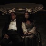 """Cinema: """"Loro"""" di Paolo Sorrentino, in due film i risvolti umani (e sociali) di Berlusconi"""