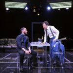 """Teatro: """"Il sindaco del rione Sanità"""" di Eduardo. La regia di Martone si confronta con Gomorra"""