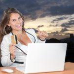 Smart working: tutti i pro e i contro del lavoro agile. Italia ancora fanalino di coda in Europa