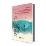 Psicologia: le strategie per trasformare le crisi in opportunità nel libro di Anzuino e Florio