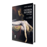 """Libri: """"Oscenità interiori"""" di Guido Zingari, un pensiero filosofico e una voce civile"""
