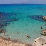 Viaggi: Formentera, isola hippie e patrimonio dell'umanità. Il '68 si è fermato qui