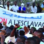 Mauritania: la storia di Habi, da ex schiava a candidata alle prossime elezioni di settembre
