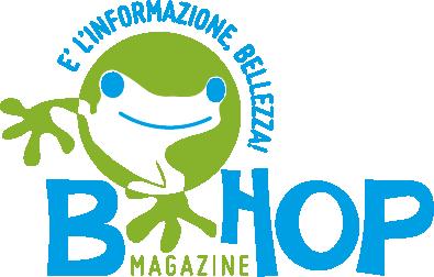 B-hop webmagazine
