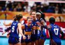 Viva l'Italia del Volley delle donne italiane. L'Italia che siamo e che vogliamo