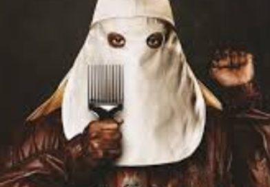 """Cinema: """"Blackkklansman"""" di Spike Lee, l'impegno civile contro i venditori d'odio"""