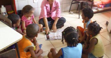 """Un appello da Salvador da Bahia, """"aiutiamo i bambini di Casa Vihda"""". Al via raccolta fondi"""