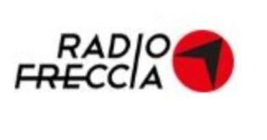 On the air su Radio Freccia, libera come noi