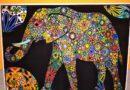 Art therapy: colorare fa bene alla mente e al corpo, ecco perché