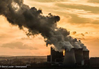 Cop24 a Katowice, ennesimo summit Onu: i cambiamenti climatici possiamo fermarli solo noi