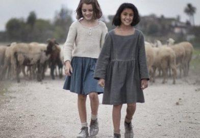 L'amica geniale in tv non delude i lettori del romanzo di Elena Ferrante