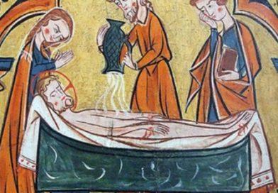 Ildegarda di Bingen e l'arte della cura. Una santa medievale che precorse i tempi