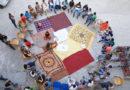 Arte Migrante a Palermo: quando la condivisione artistica favorisce il dialogo tra culture
