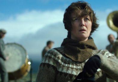 """Cinema: """"La Donna Elettrica"""".  Dall'Islanda poesia, amore, coraggio ed un pizzico di follia"""