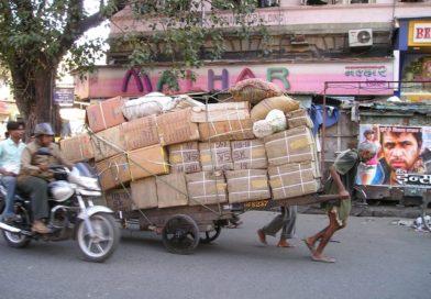 Belle notizie dal mondo: India, 10% dei posti pubblici ai poveri. Tunisia, risarciti i resistenti