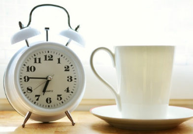 Come gestire meglio il proprio tempo (e scegliere il giorno giusto per chiedere l'aumento)
