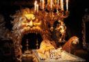 Wunderkammer, un film per scoprire la magia delle Stanze delle Meraviglie