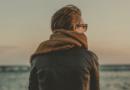 Come superare i momenti difficili e dolorosi? Alcune regole