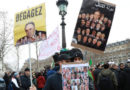 Algeria, l'onda perfetta della rivolta. Dopo Bouteflika è ora di guardare avanti