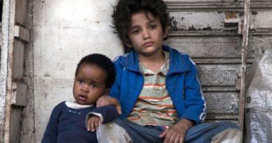 """""""Cafarnao"""", film di Nadine Labaki, uno sguardo doloroso sull'infanzia nel Libano di oggi"""