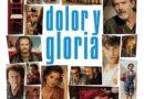 """""""Dolor y gloria"""", il nuovo film di Almodovar: un viaggio della memoria dolente e sognante"""