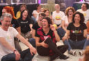 E' la Giornata mondiale della risata. Perché ridere fa bene al corpo e alla mente