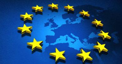 Elezioni europee 2019: un metodo semplice per scegliere chi votare