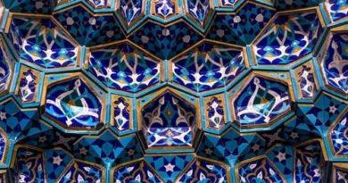 Viaggio in Iran, alla scoperta dell'antica Persia e del suo popolo gentile