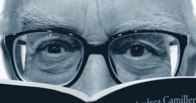 I due doni di Andrea Camilleri: la lingua di Vigata e la coscienza civile