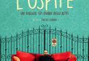 """Cinema: """"L'ospite"""" di Duccio Chiarini. Uno sguardo indulgente e tenero sulla crisi dei trentenni"""