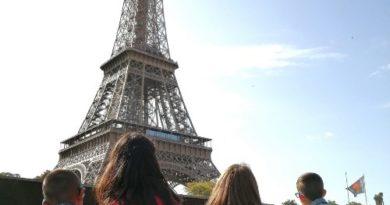 A Parigi con i bambini: i segreti per un soggiorno divertente e senza stress