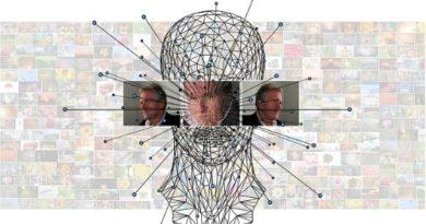 I possibili scenari post coronavirus: sarà l'algoritmo il nuovo re?
