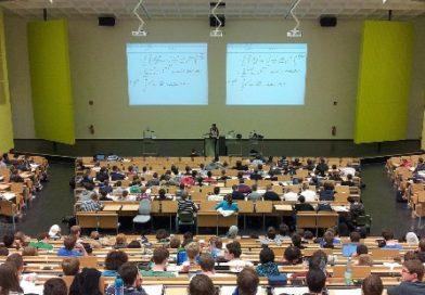 Non esiste cooperazione senza formazione. La sinergia fra università e Ong