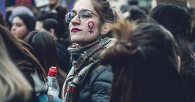 """25 anni fa la Conferenza delle donne di Pechino, """"Italia ancora inadempiente"""""""