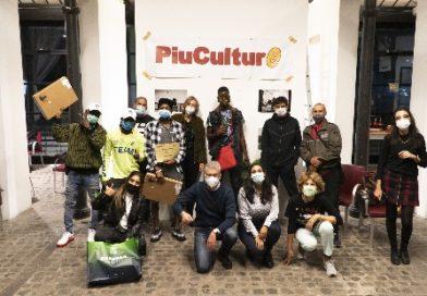 Giovani migranti a scuola di web e scrittura. Raccontare aiuta a superare la paura