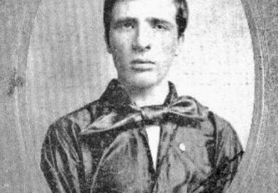 Arturo Giovannitti, sindacalista e poeta: il coraggio di un grande italiano nell'America di inizio '900