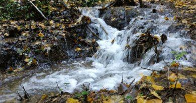 Il borgo di Rasiglia e le cascate del Menotre: l'Umbria che incanta