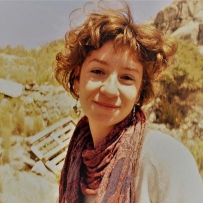 Silvia Compagno