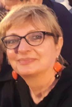 Agnese Malatesta