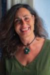 Patrizia Caiffa