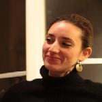 Marta Fallani