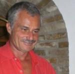 Arnaldo Giaccio